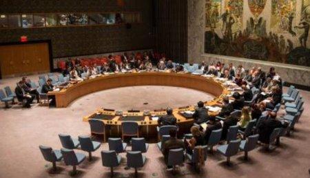 В ООН заявили, что санкции не ухудшили положения России