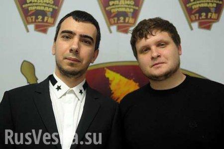 Наступление на Донбасс? Не делайте этого! Россия вас раздавит! — куратор Украины Волкер