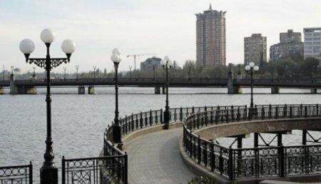 В Донецке назвали условие для открытия нового КПП на юге Республики