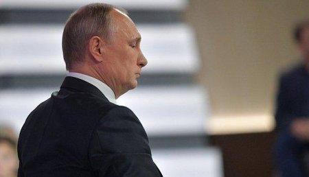 Президент России впервые лично поговорит с Главами ДНР и ЛНР (ВИДЕО)