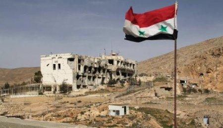 Родственники и друзья подтвердили гибель россиян при авиаударе в Сирии