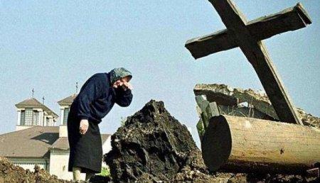 85% граждан Сербии высказались против вступления страны вНАТО