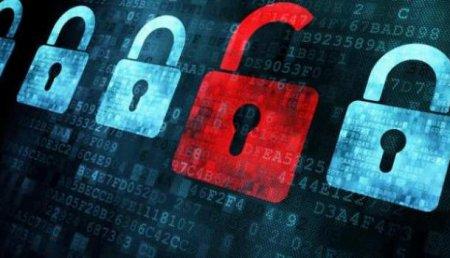 Роскомнадзор заблокировал полмиллиона IP-адресов Amazon вборьбе сTelegram