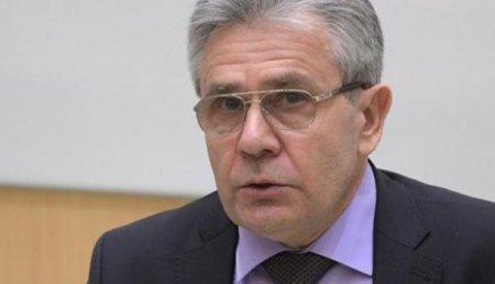 Глава РАН: Найденная в Крыму пещера — уникальна
