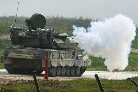 Оружие будущего: почему армия перейдет на лазеры