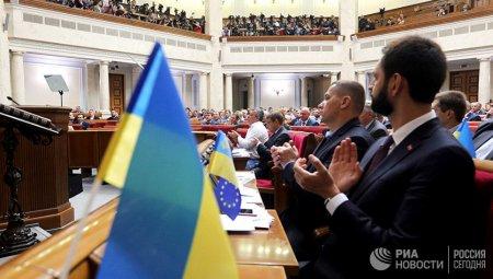 Украине запретили бесплатно говорить по-русски (ФОТО)