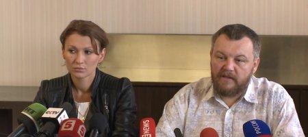 Вице-премьер ДНР: У Киева есть «красные списки» пленных, которых он не планирует возвращать