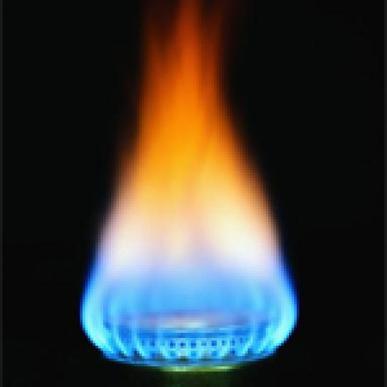 Полученных 15 млн. долларов от Нафтогаза хватит еще на сутки