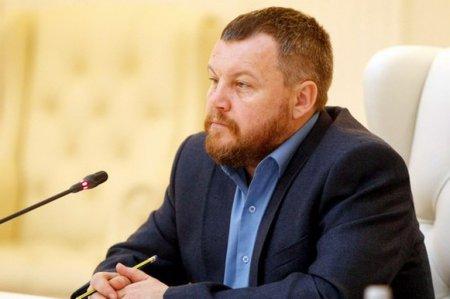 Андрей Пургин: Говорить о миротворцах в Донбассе преждевременно