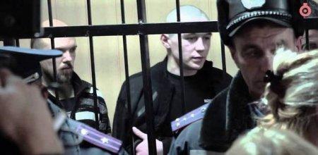 Обвиняемых по делу 2 мая обменивают на военнопленных