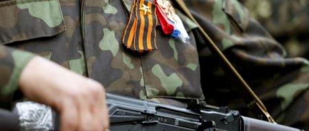 В ДНР состоялось очередное заседание Временной комиссии по безопасности