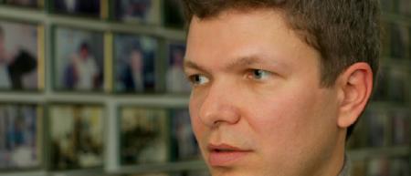 Депутат: выборы в Донбассе возможны только после возвращения туда украинской власти