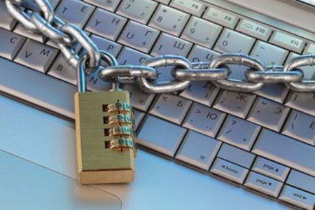 Всписок Мининформполитики Украины назакрытие попали сотни сайтов