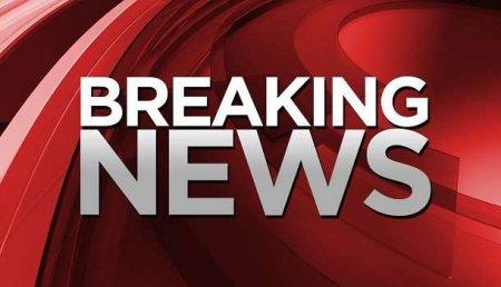 ВБаварии прогремел взрыв, пострадали пять человек