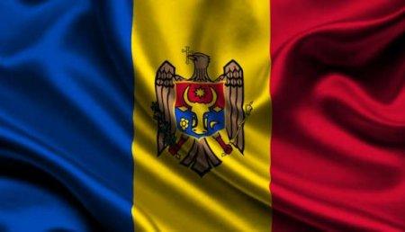 Экс-президент: Молдова скаждым днём всё ближе ккатастрофе