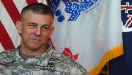 ВПентагоне опровергли обвинения России всвязях спецслужб США стеррористами вСирии
