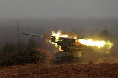 Договор абсурда. Почему Россия больше не докладывает НАТО о своих танках