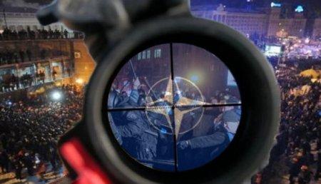 СМИ: Грузинские снайперы признались в расстреле Майдана