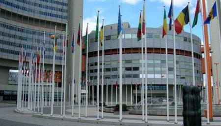 Генассамблея ООН одобрила резолюцию Украины, называющую Россию «оккупирующей державой»
