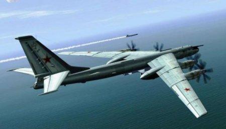 Киев обвинил российские самолеты в«максимальном приближении» кгранице