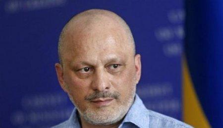 ВКиеве заявили, что Украина вынуждена транслировать матчи ЧМ-2018 из-за долгов