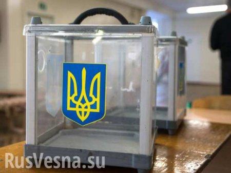 Переименование Украины, бесплатный хлеб и каждому покорове: программы кандидатов впрезиденты «незалежной»