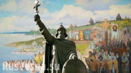 Украинский историк назвал посла в Австрии посмешищем после слов о Крыме и Европе