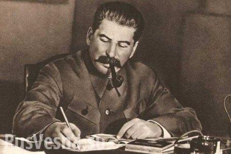 Сталин привёл к власти Гитлера, — история от вице-спикера Рады (ВИДЕО)