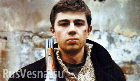 Россияне требуют запретить съёмки фильма «Брат-3»