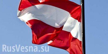 Скандал: МИД Австрии вызвал посла Украины из-за запрета на въезд журналисту
