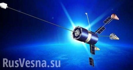 Запуск спутников «Гонец» перенесён из-за отсутствия украинской аппаратуры