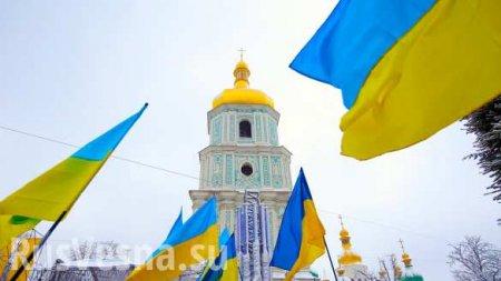Глава греко-католиков выдвинул два условия будущему президенту Украины