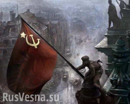Неловкая ситуация. Почему Польша не позвала Россию на годовщину начала Втор ...