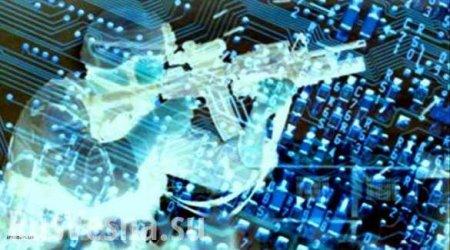 Россия перебросила вВенесуэлу специалистов кибервойск, — Reuters