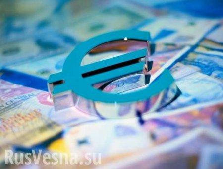 ЕС дал Украине 104 млн евро на «утепление»