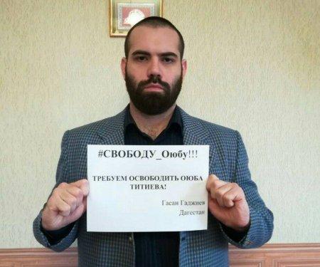 Убежище в Хаджибее. Что делают в Одессе боевики-исламисты «Хизб Ут-Тахрир» (ФОТО)