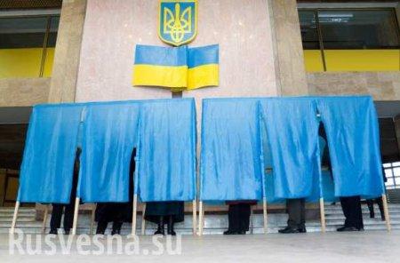 ВКрыму объяснили, какПорошенко удалось обойти Тимошенко