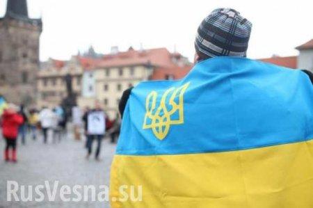 Почему России не нужны такие выборы, как на Украине