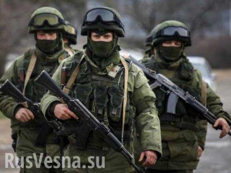 Путин подписал указ оботправке военных вЦАР(ДОКУМЕНТ)