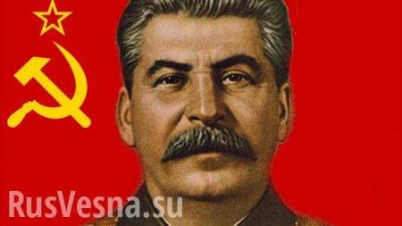 Плохой знак для «элиты»: Почему россияне одобряют Сталина