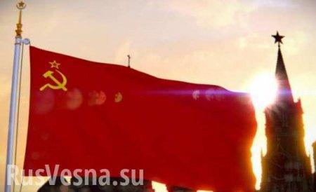Опрос показал, сколько россиян хотели бы жить в сталинскую эпоху