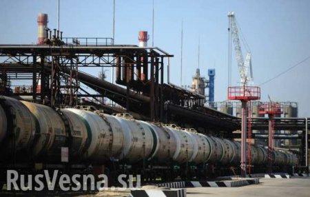 ВАЖНО: Белоруссия приостановила экспорт бензина идизеля наУкраину
