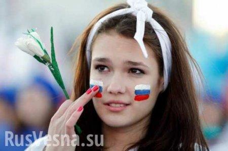 Минздрав: продолжительность жизни в России достигла исторического максимума