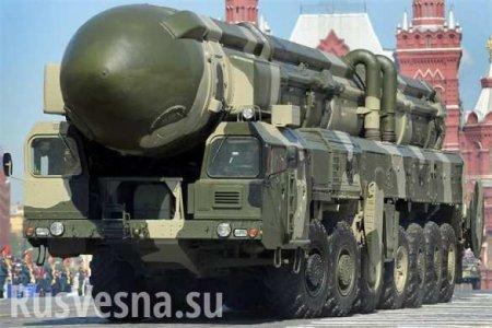 Россия не попала в топ-5 стран с наибольшими военными расходами