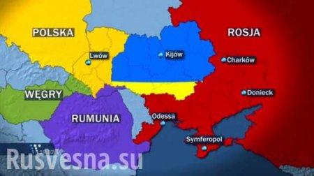 Венгерский политик обещает Закарпатью поддержать автономию отКиева