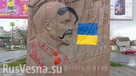 Есть неоспоримые герои: Зеленский прокомментировал переименования в честь Б ...