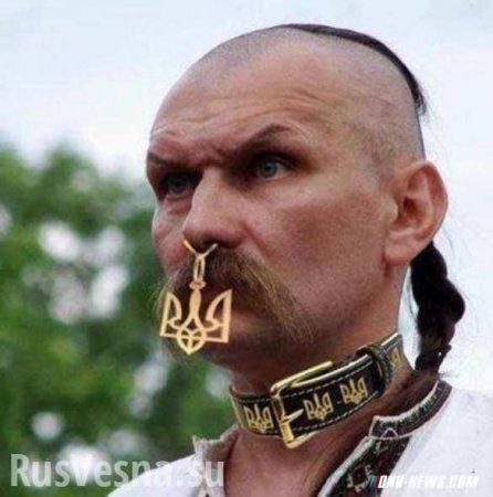 Как украинец «стал королём Португалии» и запретил «Бессмертный полк» (ВИДЕО А. Шария)