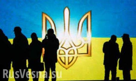 «Церковный путч» наУкраине напоминает «Игру престолов»