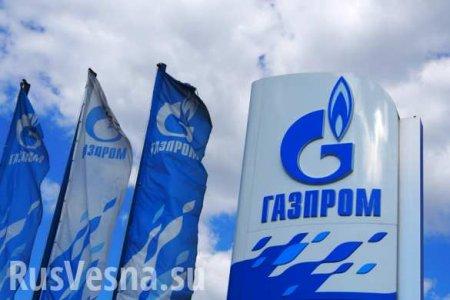 Четыре компании из России вошли в список крупнейших