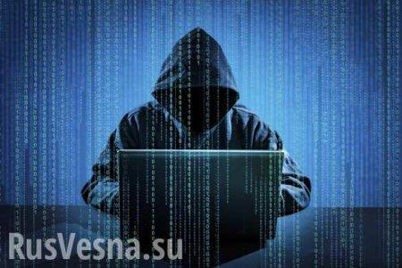 «ГРУ наносит удар» в Белоруссии: агенты украинских спецслужб в панике